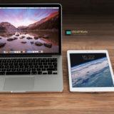 スマホ、PC、タブレットに対応のレスポンシブデザイン