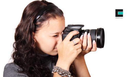 プロが教える商業用写真をキレイに撮る方法